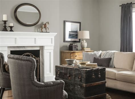 glidden paint colors for living room 1000 images about paint colors on benjamin