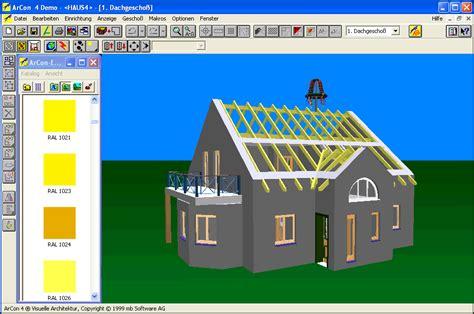 Floor Plan Design App arcon file extensions