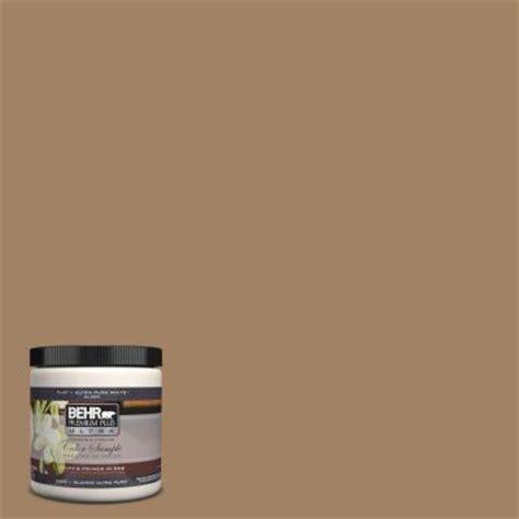 behr paint color new chestnut behr premium plus ultra 8 oz 280f 5 new chestnut
