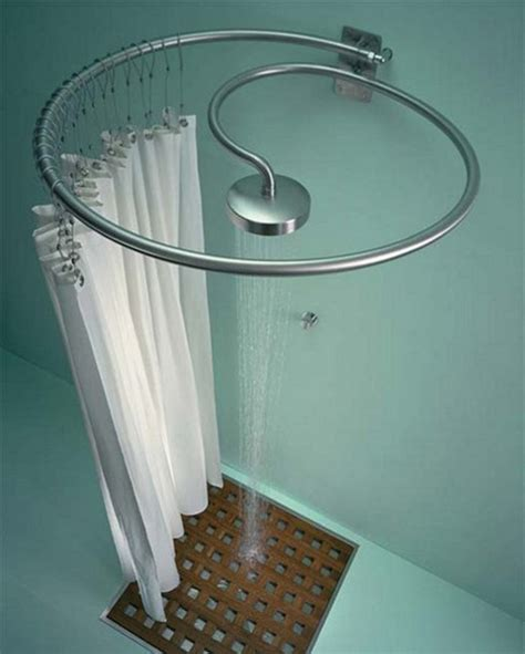 bathroom accessories shower for bathroom accessories design ideas the pluviae shower