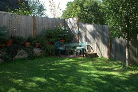 small backyard landscape design ideas corner backyard landscape small backyard landscaping