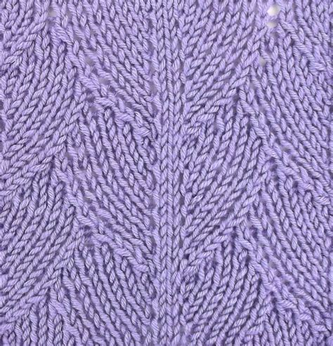 textured knitting patterns 1000 images about april 2013 knitting stitch patterns on