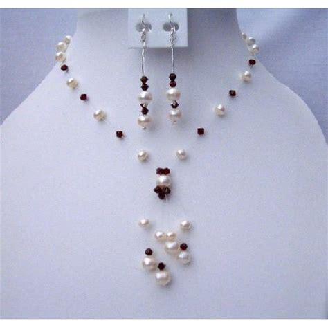 crystals jewelry jewelry