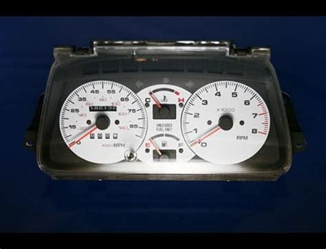 service manual 1995 geo tracker instrument cluster removal service manual 1993 geo metro