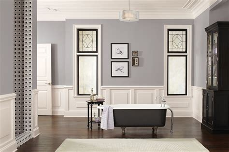 painting ideas for home interiors with painting ideas for home interiors of worthy model
