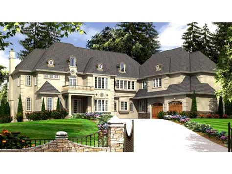 8 bedroom house floor plans eplans european house plan eight bedroom 7620 square