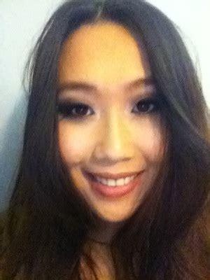 Yumi Nakata Author At Gaijinpot Page 3 Of 3