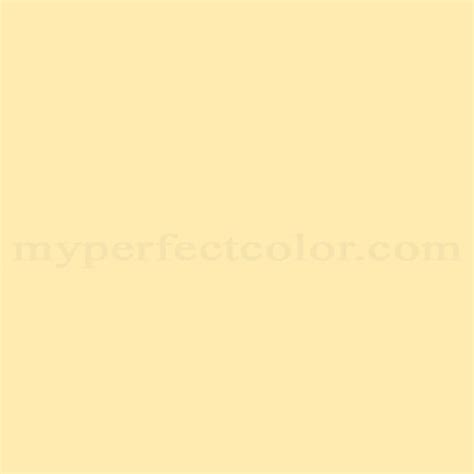 behr paint color butter yellow behr 330a 3 lively yellow match paint colors