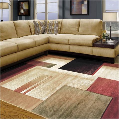 large area rugs for sale living room area rugs furniture large area rugs for sale