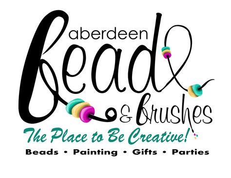 aberdeen bead company aberdeen bead company family information for children