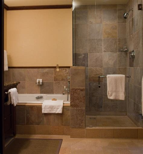 small bathroom designs with shower and tub rustic walk in shower designs doorless shower designs