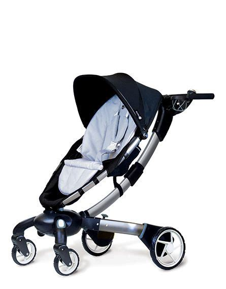 baby origami stroller 51 best baby accessories images on