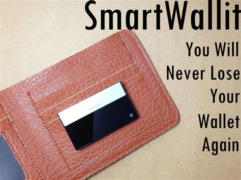 never lose a scrabble again smartwallit you will never lose your wallet again by