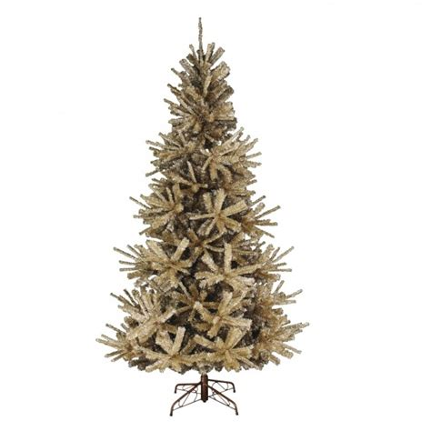 best deals for artificial trees best artificial tree uk 28 images cheap artificial