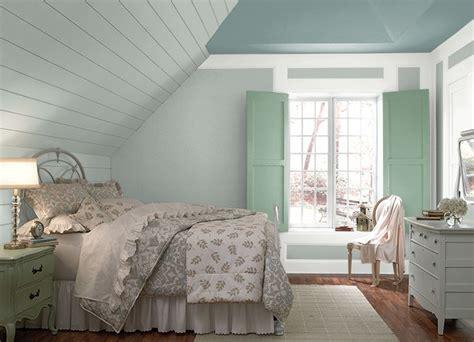behr paint color verdigris 140 best images about paint colors on paint