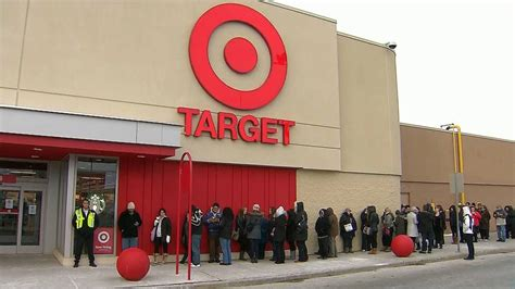 stores canada target s canadian launch expected to spark price wars