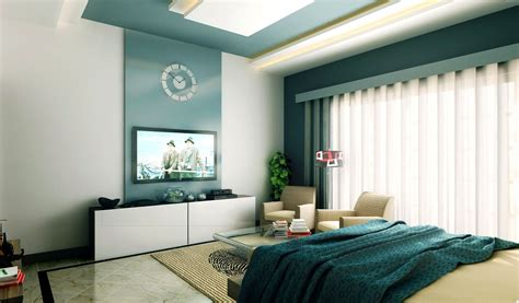 interiors designs for bedroom design bedroom archives bedroom design ideas bedroom