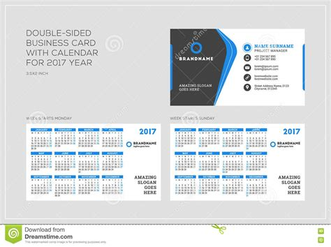 how to make sided business cards in publisher sided business card templates anuvrat info