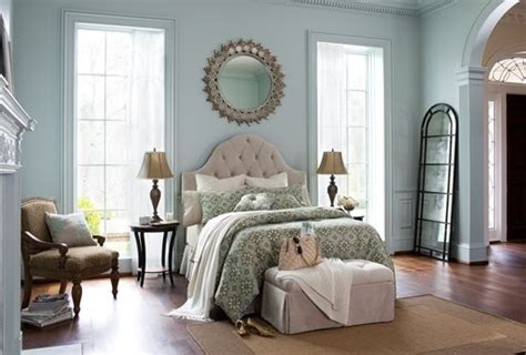 american bedroom designs classic american bedroom traditional bedroom ta