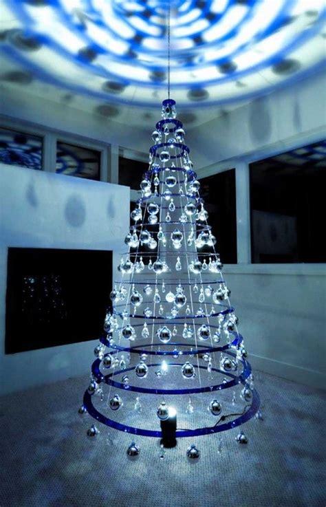 moderner weihnachtsbaum tree sculptures modern trees