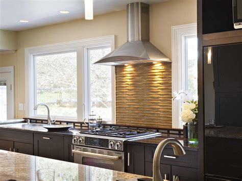 kitchen stove designs kitchen stove backsplash ideas pictures tips from hgtv