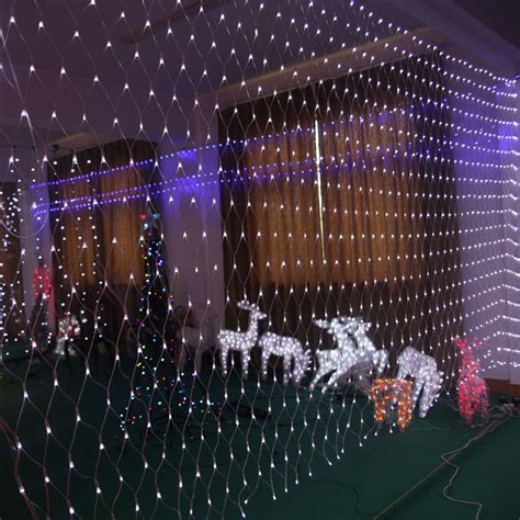 140 led warm white low lights nets 28 images 140 led warm white low voltage