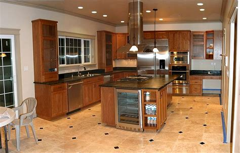 best tile for kitchen floor best flooring for kitchen design kitchen tiles backsplash