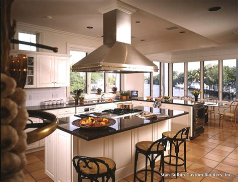 kitchen islands with stove kitchen island with stove top kitchen traditional with black decorative range
