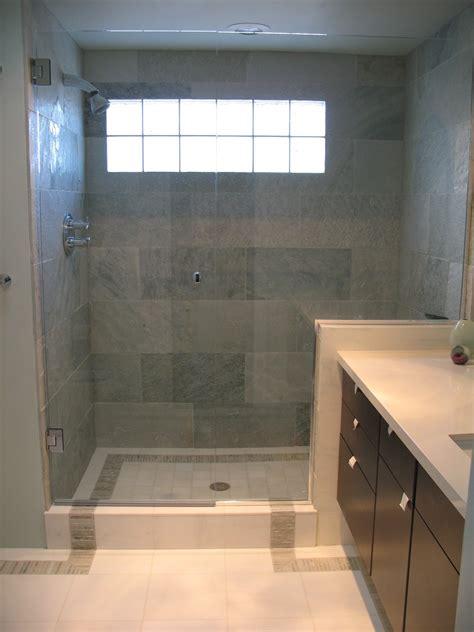 bathroom shower tile design 30 shower tile ideas on a budget