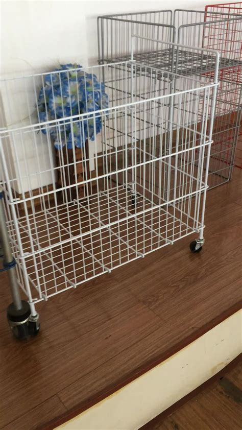 wire shelving with wheels chrome wire shelving with wheels buy chrome wire