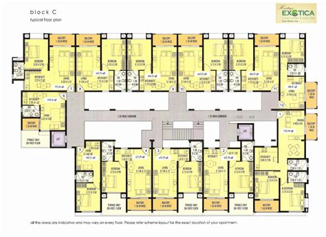 apartment layout design 50 inspirational collection of studio apartments floor plans house floor plan house floor plan