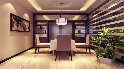dining room ceiling designs modern dining room designs 30 simple false ceiling designs