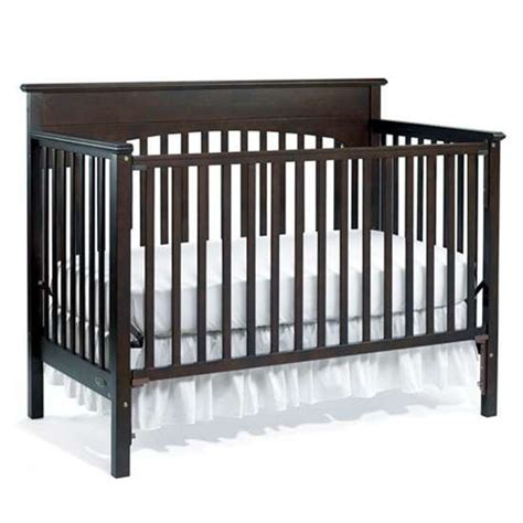 where to buy crib bedding where to buy a crib best crib to buy i also had to buy