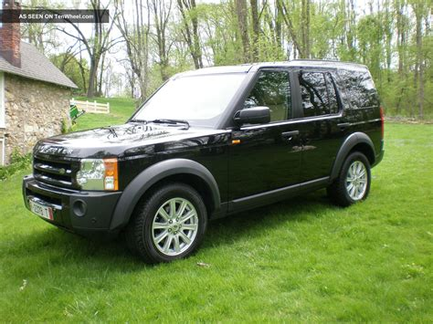 download car manuals 2008 land rover lr3 electronic throttle control service manual 2008 land rover lr3 se 2008 land rover lr3 pictures cargurus