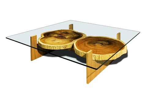 cool living room tables cool living room tables industrial coffee table