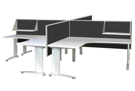 corner desk melbourne office desks in melbourne styles yvotube
