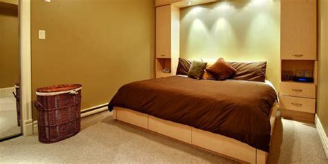 basement bedroom window curtain ideas for small bedroom windows home delightful