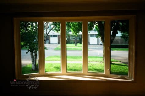 What Is A Bow Window bow windows windows tech