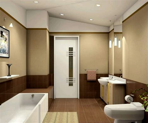 modern bathroom paint colors modern bathrooms setting ideas furniture gallery