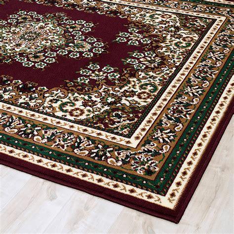 burgundy rug allstar rugs burgundy area rug reviews wayfair ca