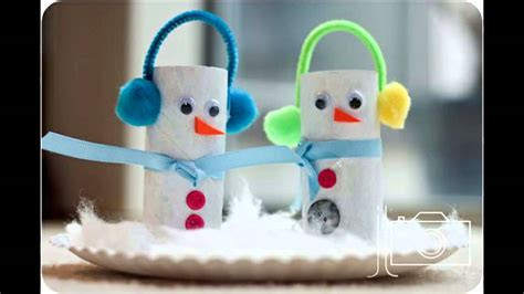 winter crafts for to make easy easy winter crafts for