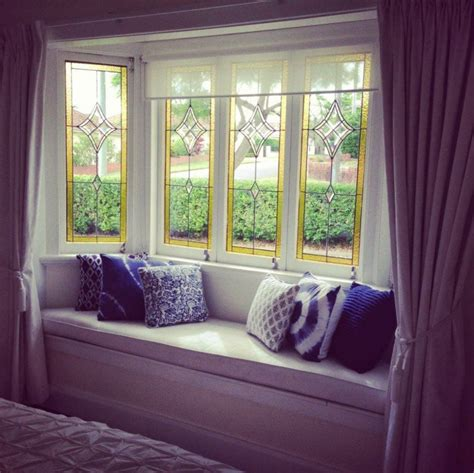 bedroom window seat home decoration ideas for window seats pretty designs