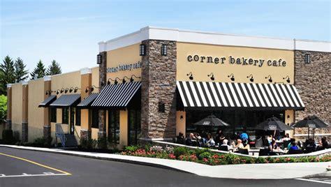 Garden City Stores Garden City Shopping Center 16 Photos Shopping Centres