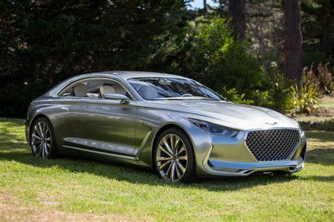 Hyundai Genesis Coupe Reviews by 2020 Hyundai Genesis Coupe Review Emilybluntdesnuda
