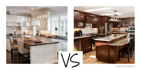 white wood kitchen cabinets is there a side to light kitchen cabinets kitchen