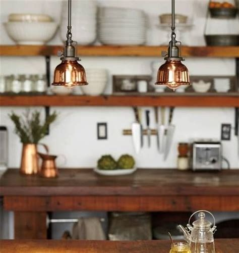 kitchen drop lights drop lights in the kitchen kitchen pantry eatery