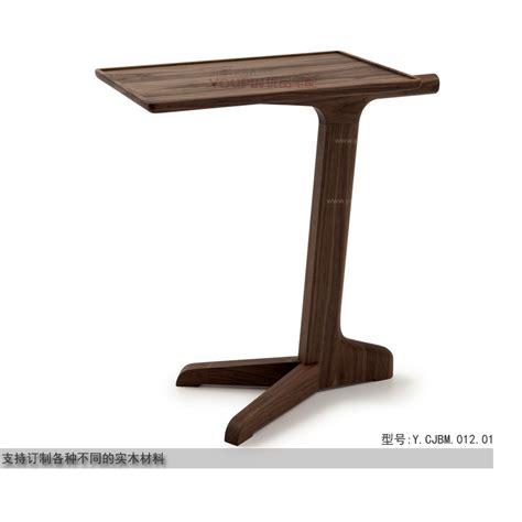 ella coffee table side table ikea amazing ella coffee table coffee