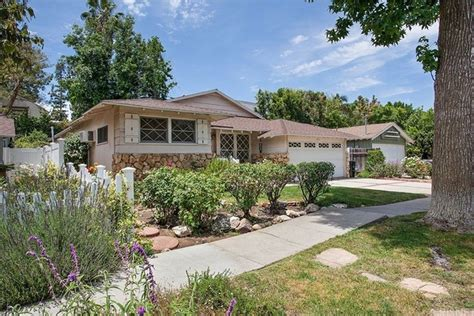 style ranch homes 5 ranch style homes you can buy right now in the valley curbed la