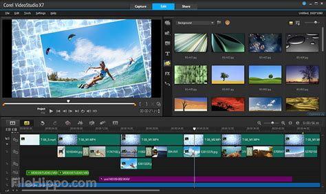 is studio free corel studio pro filehippo