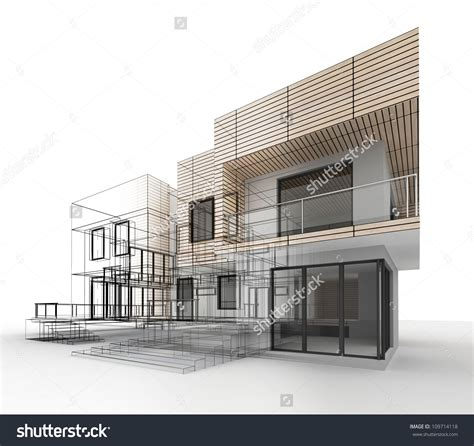 floor plan definition architecture architecture house floor plans free ceramic and wooden
